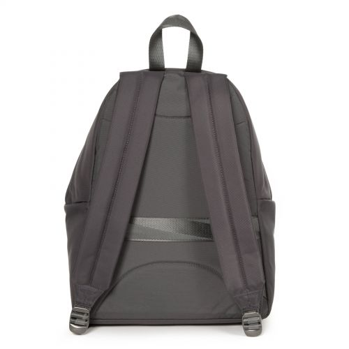 Padded Pak'r® Constructed Mono Metal New by Eastpak - view 4