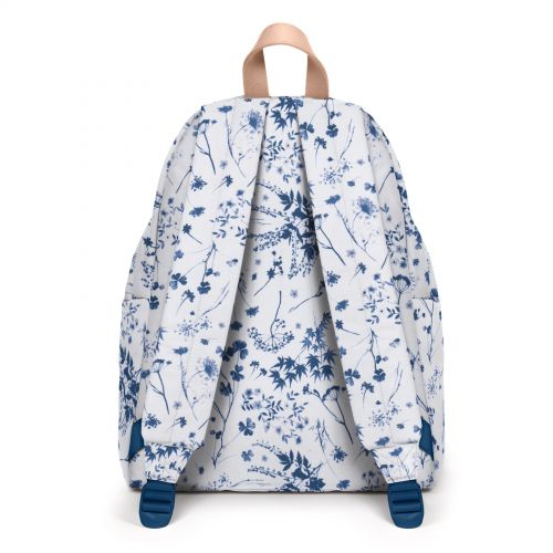 Padded Pak'r® Recycled Super Dreamy Blue New by Eastpak - view 4