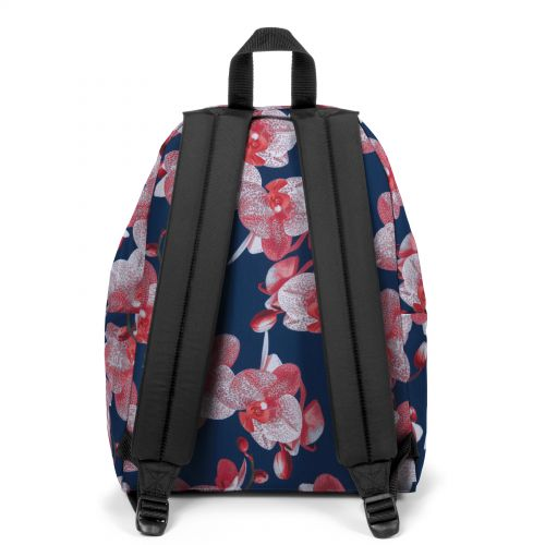 Padded Pak'r® Charming Pink New by Eastpak - view 4