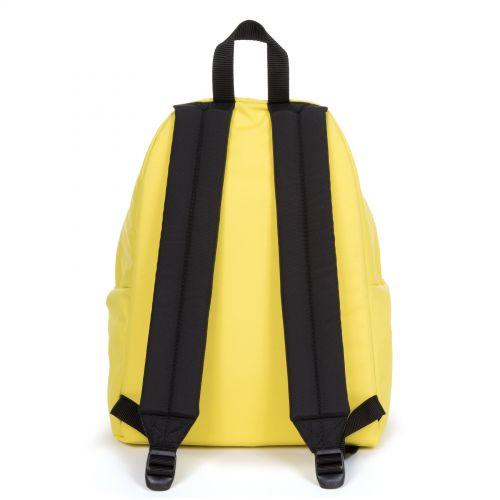 Padded Pak'r® Smiley Big Special editions by Eastpak - view 4