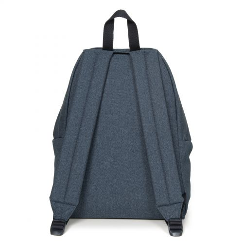 Padded Pak'r® Muted Blue New by Eastpak - view 4