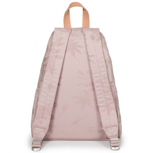 Padded Pak'r® Kimopink New by Eastpak - view 4