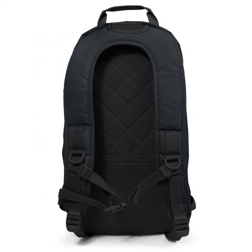 Extrafloid Black Travel by Eastpak - view 4