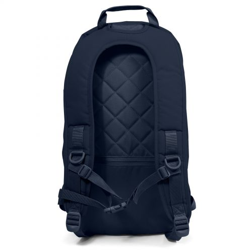 Extrafloid Mono Night Travel by Eastpak - view 4