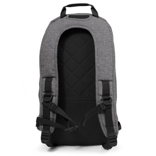 Extrafloid Ash Blend Travel by Eastpak - view 4