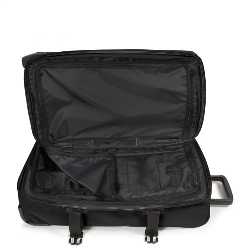Tranverz M Black Tranverz by Eastpak - view 4