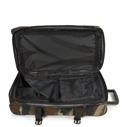 Tranverz M Camo Tranverz by Eastpak - view 4
