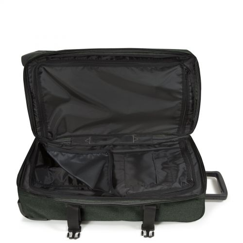 Tranverz M Crafty Moss Tranverz by Eastpak - view 4