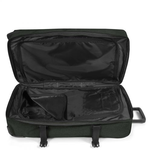 Tranverz L Crafty Moss Tranverz by Eastpak - view 4