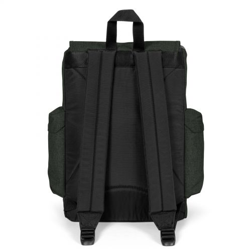 Austin + Crafty Moss Basic by Eastpak - view 4