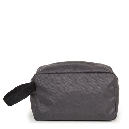 Yap Single Constructed Metal Toiletry Bags by Eastpak - view 4