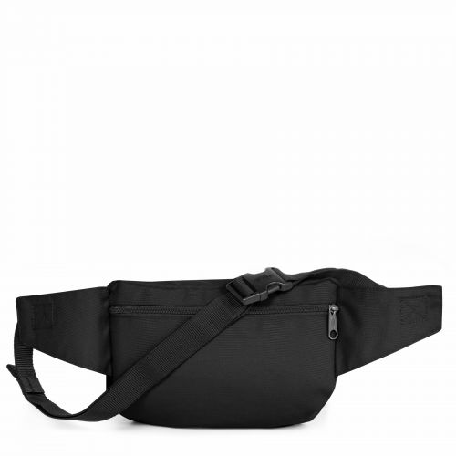 Bane Black View all by Eastpak - view 4