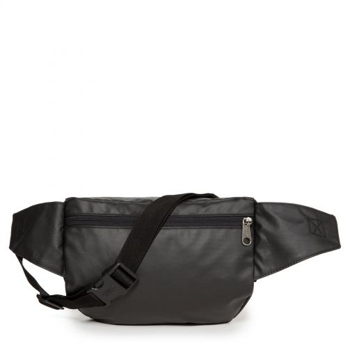Bane Topped Black View all by Eastpak - view 4