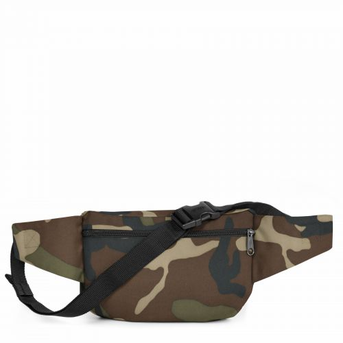Bane Camo View all by Eastpak - view 4