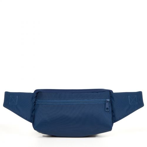 Bane Sweater Gulf New by Eastpak - view 4