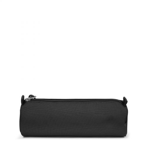 Round Black Authentic by Eastpak - view 4
