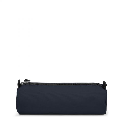 Round Cloud Navy Study by Eastpak - view 4