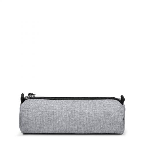 Round Sunday Grey Authentic by Eastpak - view 4