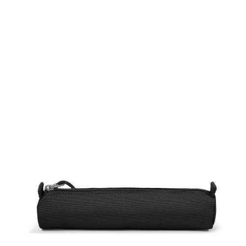 Small Round Black Authentic by Eastpak - view 4