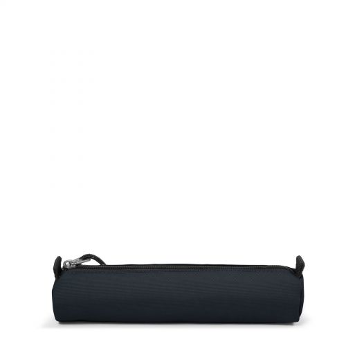 Small Round Cloud Navy Study by Eastpak - view 4