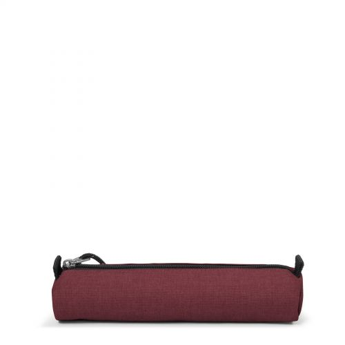 Small Round Crafty Wine Study by Eastpak - view 4