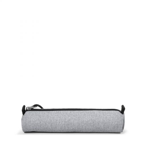 Small Round Sunday Grey Authentic by Eastpak - view 4