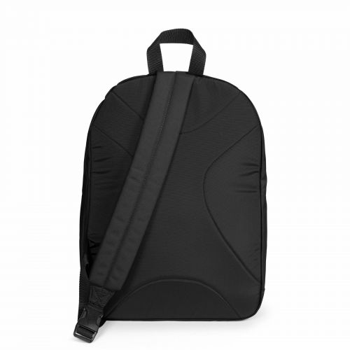 Padded Sling'r Black New by Eastpak - view 4