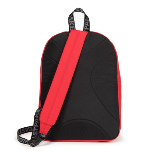 Padded Sling'r Bold Webbed New by Eastpak - view 4