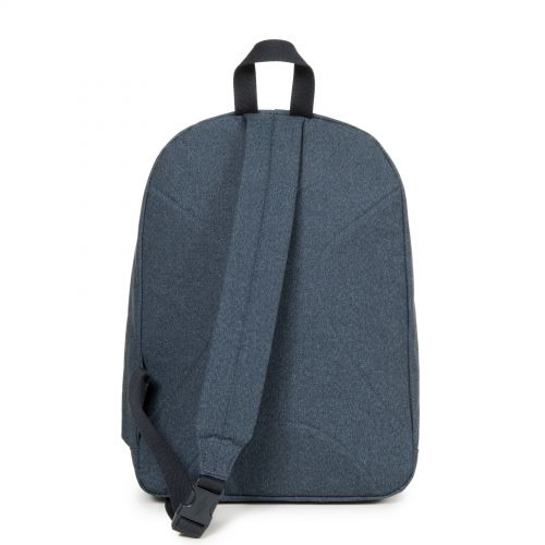 Padded Sling'r Muted Blue New by Eastpak - view 4