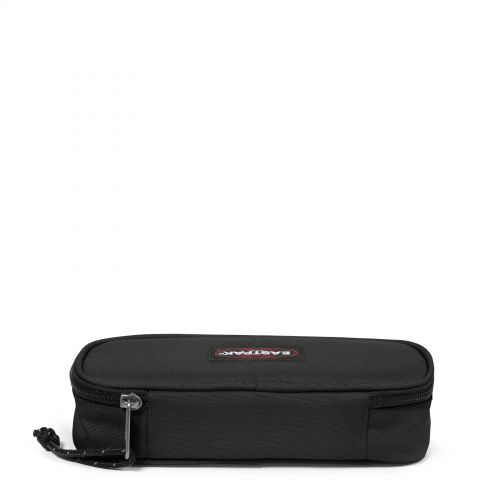 Oval Black View all by Eastpak - view 4