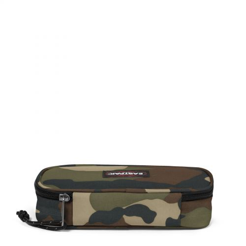 Oval Camo View all by Eastpak - view 4
