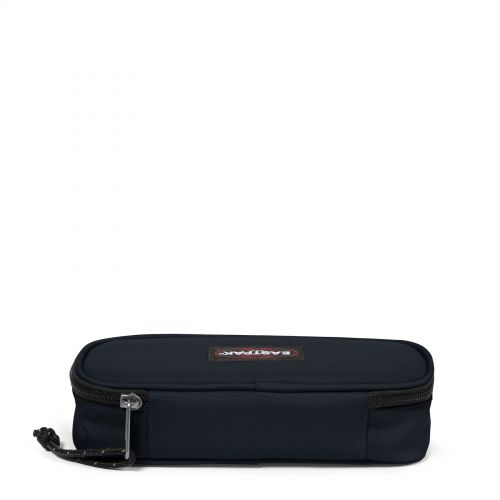 Oval Cloud Navy Oval by Eastpak - view 4