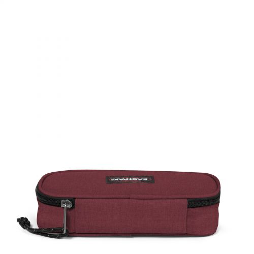 Oval Crafty Wine Oval by Eastpak - view 4