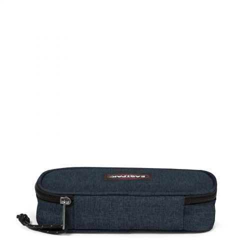 Oval Triple Denim  View all by Eastpak - view 4