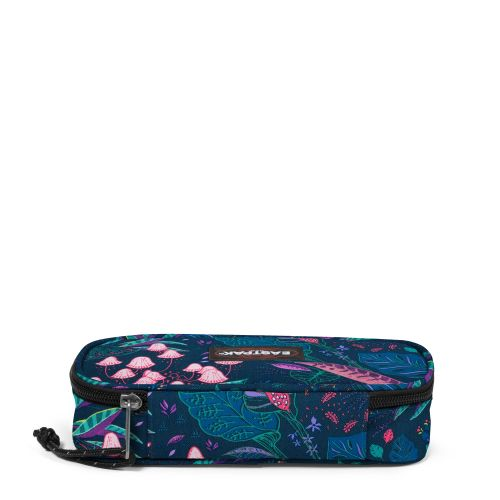 Oval Run Rabbit View all by Eastpak - view 4