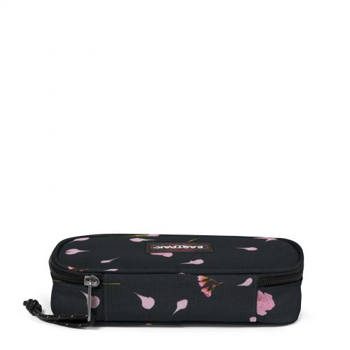 Oval Carnation Black View all by Eastpak - view 4