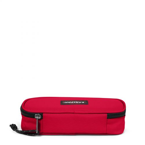 Oval Sailor Red New by Eastpak - view 4