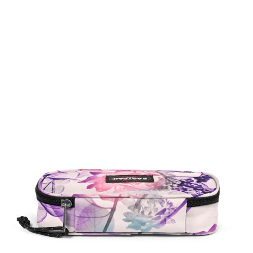 Oval Pink Ray View all by Eastpak - view 4