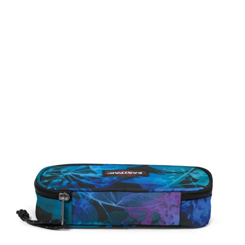 Oval Dark Ray New by Eastpak - view 4