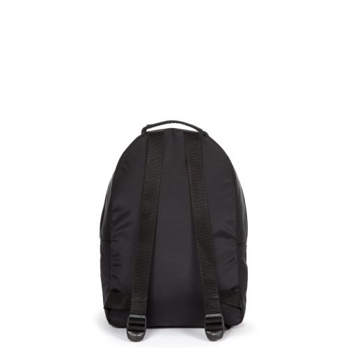 Orbit W Black Mini by Eastpak - view 4