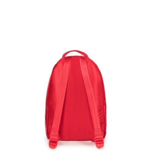Orbit W Satin Sailor Mini by Eastpak - view 4