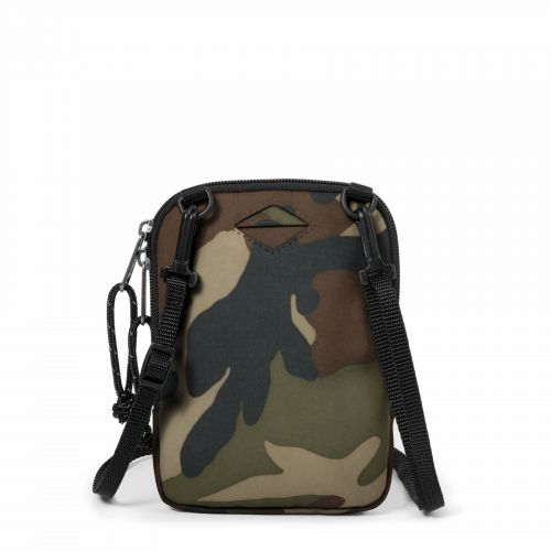 Buddy Camo Wallets & Purses by Eastpak - view 4