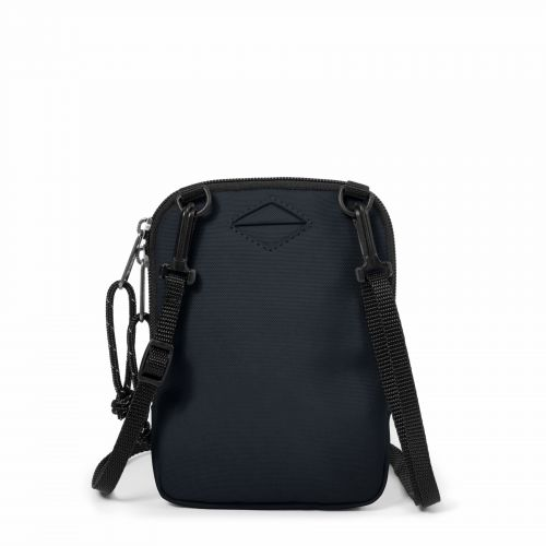 Buddy Cloud Navy Wallets & Purses by Eastpak - view 4