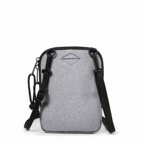 Buddy Sunday Grey Wallets & Purses by Eastpak - view 4