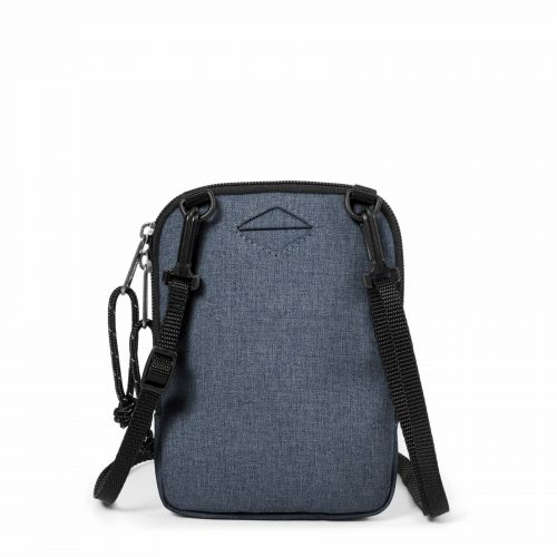 Buddy Crafty Jeans Wallets & Purses by Eastpak - view 4