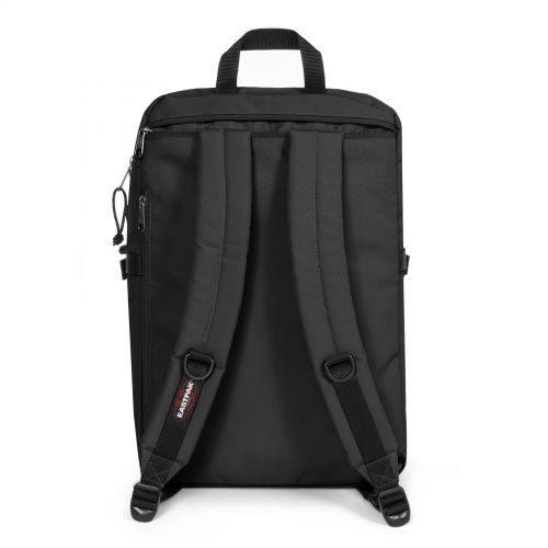 Orson Black Travel by Eastpak - view 4
