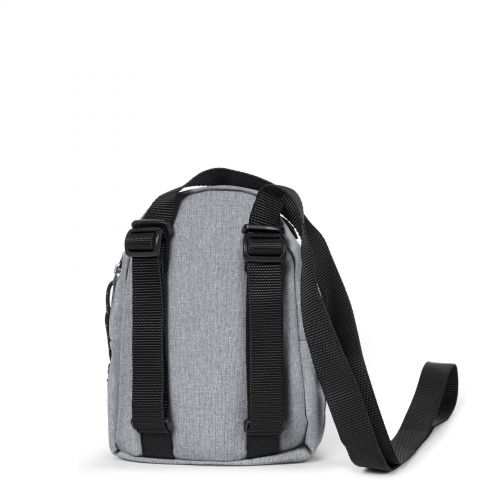 Cross Orbit W Sunday Grey Mini by Eastpak - view 4