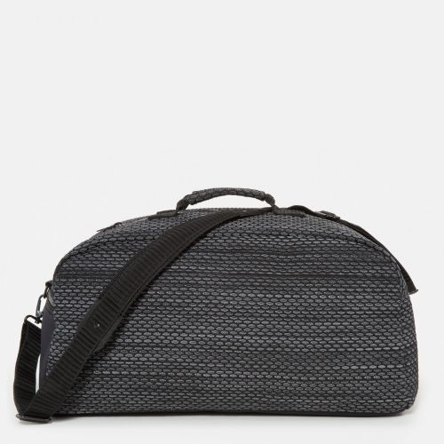 Stand Dark Twine Special editions by Eastpak - view 4