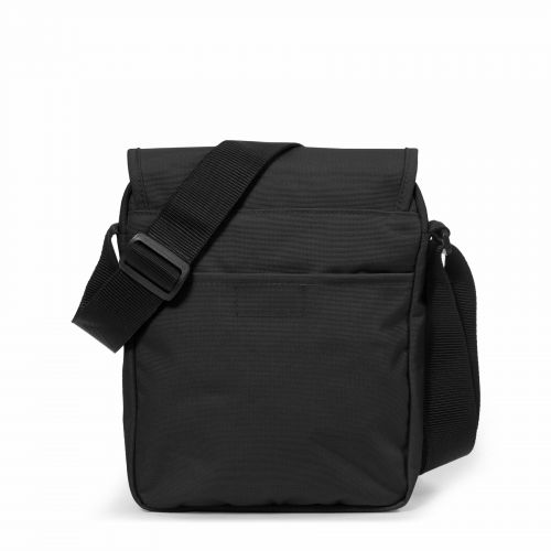 Flex Black Wallets & Purses by Eastpak - view 4