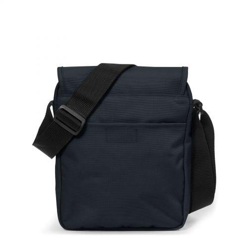 Flex Cloud Navy Shoulderbags by Eastpak - view 4